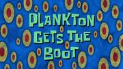 PlanktonGetstheBoottitlecard
