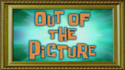 OutofthePicturetitlecard