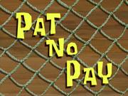 PatNoPaytitlecard