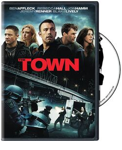 The-Town-2010-dvd-cover