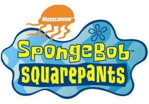 SpongeBob SquarePants | Transcripts Wiki | FANDOM powered by