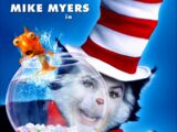 Dr. Seuss' The Cat in the Hat (film)