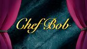ChefBobtitlecard