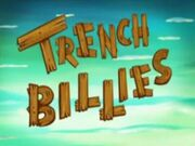 Trenchbilliestitlecard