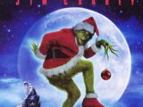 Dr. Seuss' How the Grinch Stole Christmas (film)
