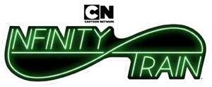 Infinity Train logo