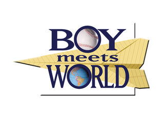 BoyMeetsWorld