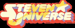 Cartoon Network's Steven Universe - TV Series Logo