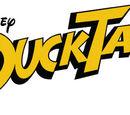 Ducktales (2017 TV Series)