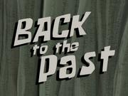 BacktothePasttitlecard
