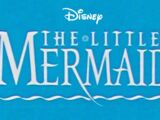 The Little Mermaid (TV Series)
