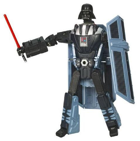 File:Vadertrans.JPG
