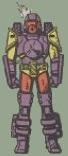File:Tiptop Armor (TF2017).jpg