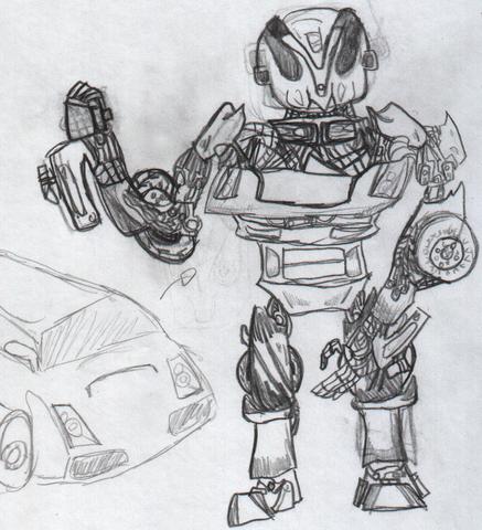 File:Tak as Transformer.png