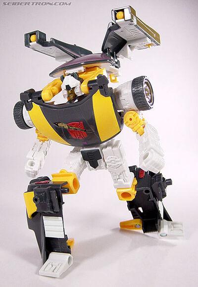 R wheeljack041