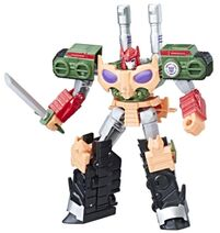 Cybertronian Chronicles Bludgeon
