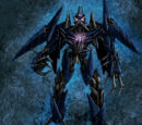Scourge (BFTE)