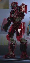 Autobot 3