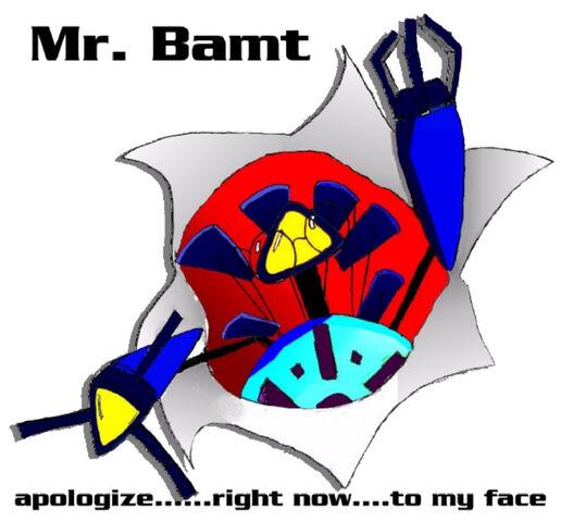 File:MrBamt.jpg