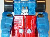 Bluestreak (Armada)