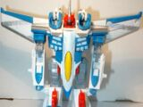 Starscream (SG Armada)