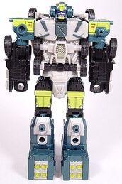 R onslaught031