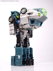 R onslaught039
