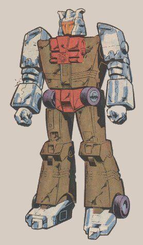 Chromedome Tf2017 Transformers Fanon Wiki Fandom