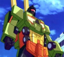 Mega-Octane (RID Fanon)