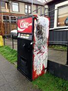 758f3d5aef869e9ee681eef6ff0e1364--coke-machine-machine-a