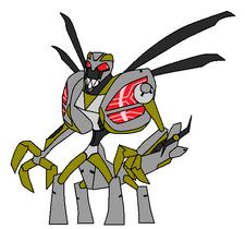 Animatedscalpel-1