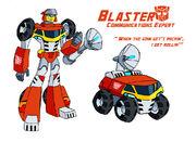 Tf animated blaster by sketchmasterskillz-d31o7v5
