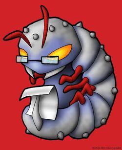 Blinky-02-1-