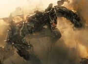 Transformers-20090216-the-fallen