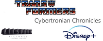 TFCC Logo