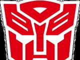 Autobots (Beaga)