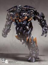 Autobot Break