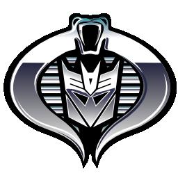 File:Cobracon.PNG