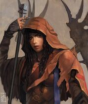 Techno priestess by cjjoker d89c67t-fullview