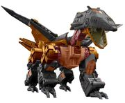 27526865d1436168276-age-extinction-toy-repaints-b-predaking