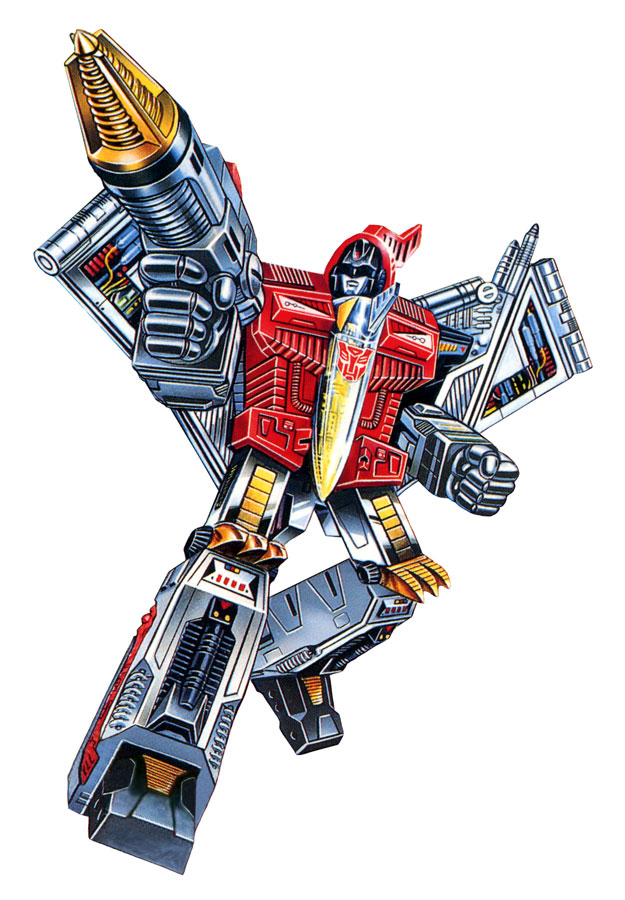 """Brr-icy's Transformers Reviews: """"Upgrades"""" Part 21 - Dinobots  