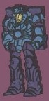 Kreb Armor (TF2017)