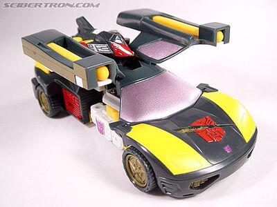 R wheeljack019a