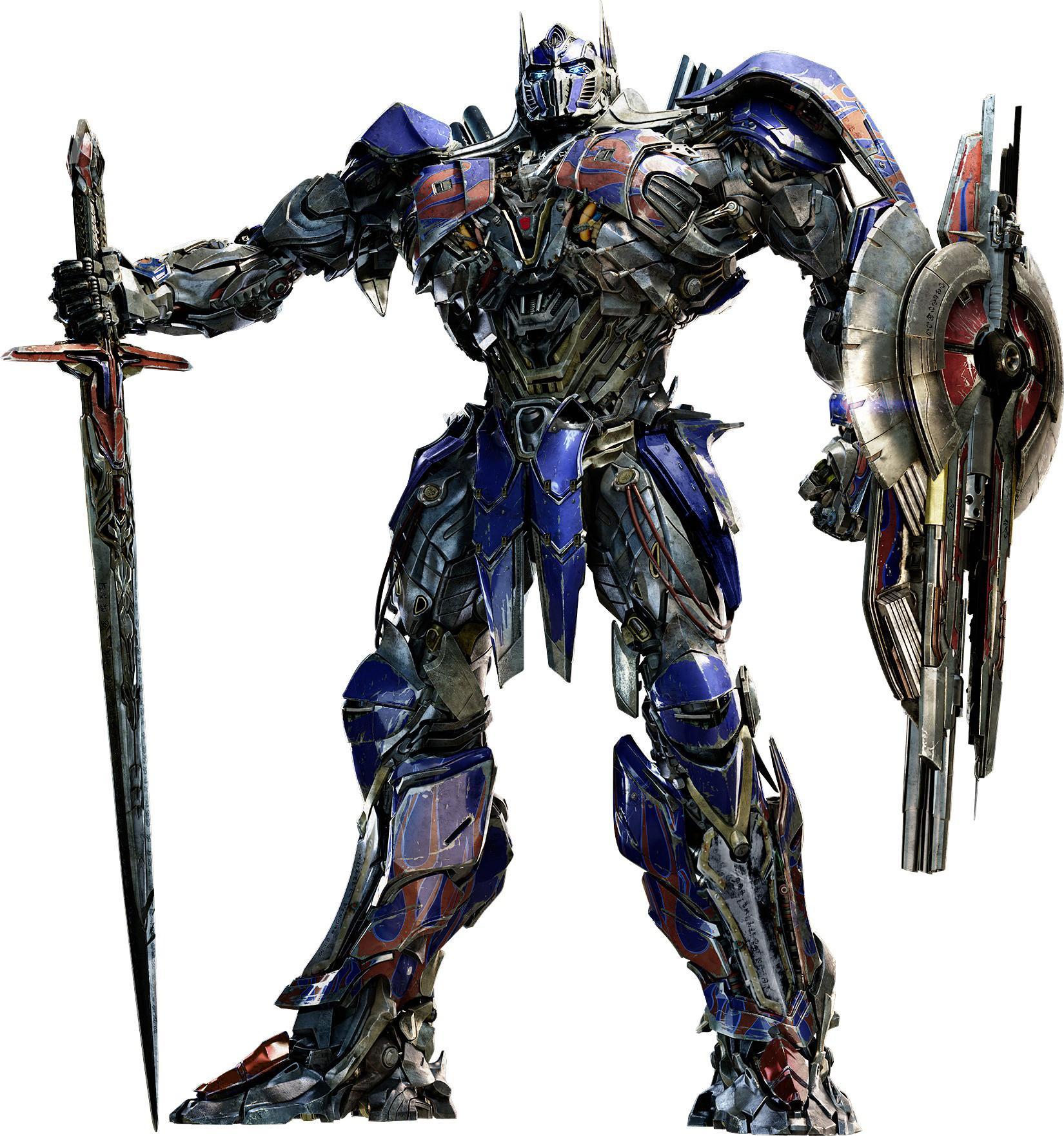 optimus prime (clash of robots)   transformers fanon wiki   fandom