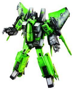 12has857-transformers-masterpiece-acid-storm-robot-mode 399x480