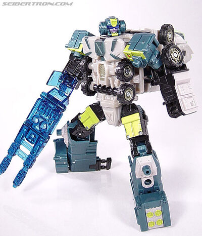 R onslaught055a