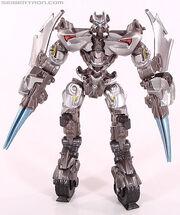 R robot-replicas-sideswipe-013