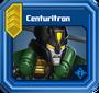 M R Com - Centuritron box 18