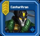 Centuritron