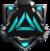 Medal elite2
